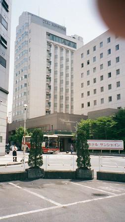 Motegi Japan 2000