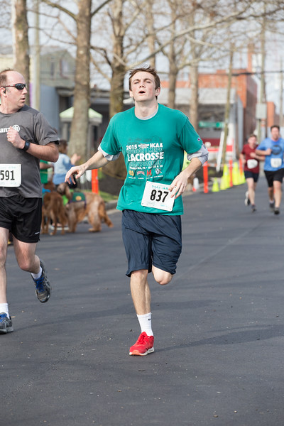 15thRichmondSPCADogJog-115.jpg