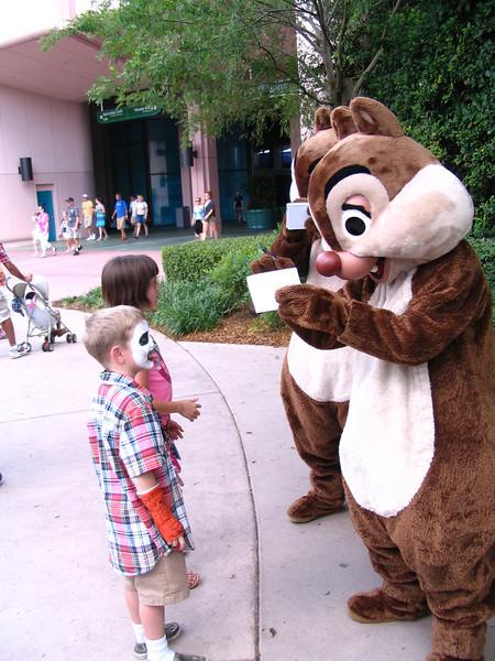 Disney 2012 108.JPG