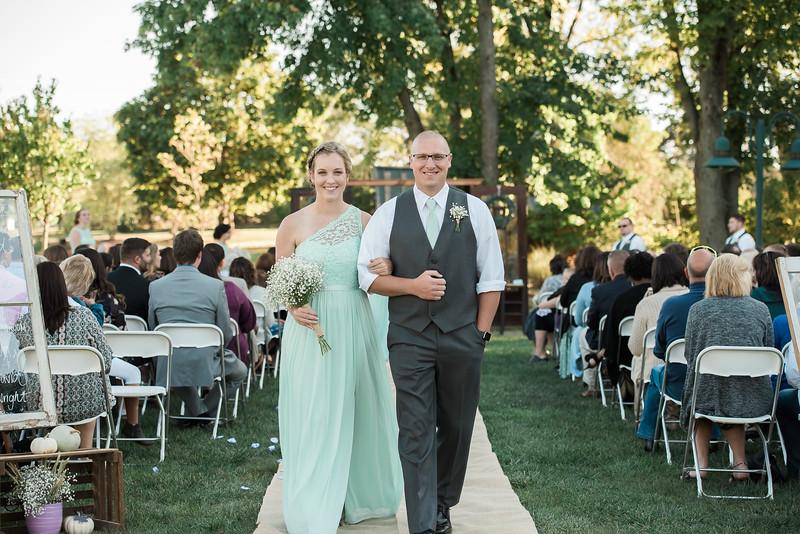 Wright Wedding-495.jpg