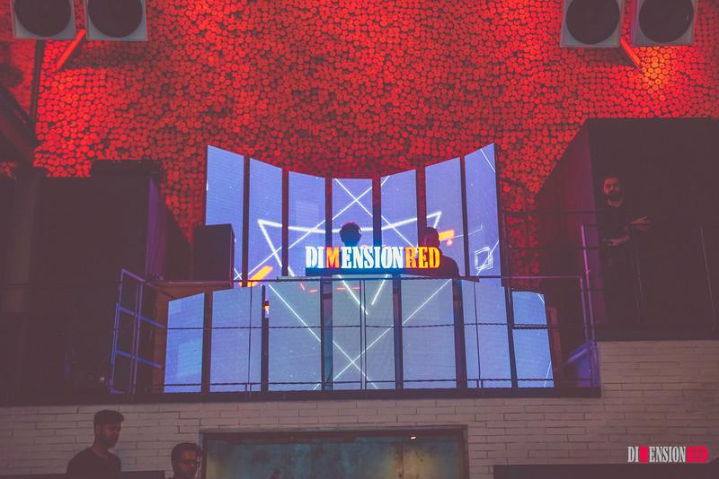 Dimenson red 25th_-2.jpg