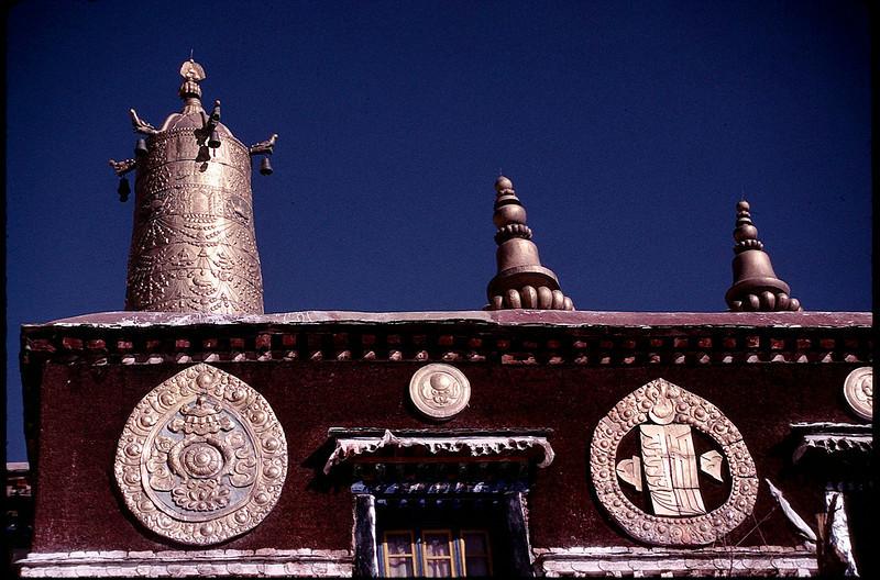 Tibet_Shanghai1_127.jpg