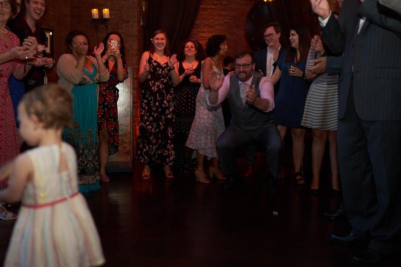 James_Celine Wedding 1432.jpg