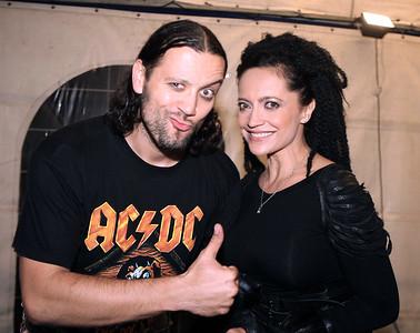 2011-09-03 Lucie Bila - Karvina