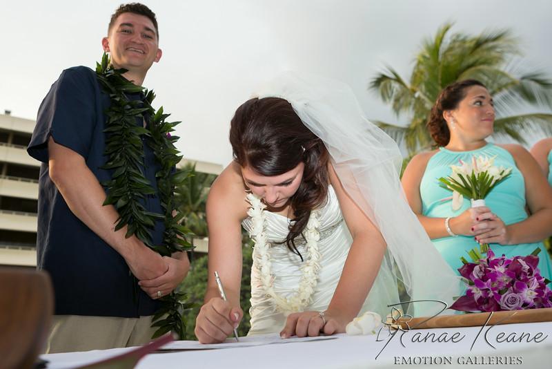 165__Hawaii_Destination_Wedding_Photographer_Ranae_Keane_www.EmotionGalleries.com__140705.jpg