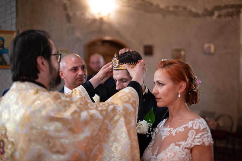 Nadina & Dani, foto nunta (698).jpg