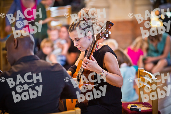 Bach to Baby 2017_Helen Cooper_West Dulwich_2017-06-16-37.jpg