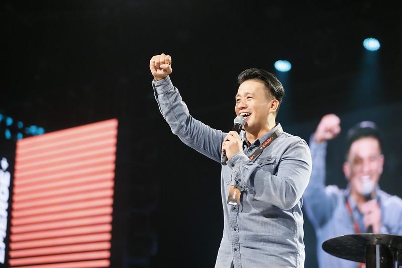 Yang Zheng_MGL3548.JPG