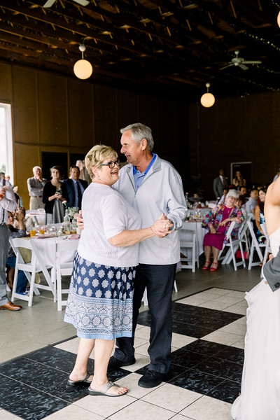 Dunston Wedding 7-6-19-215.jpg