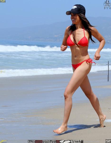 malibu zuma beautiful woman bikini model 696.best.book....