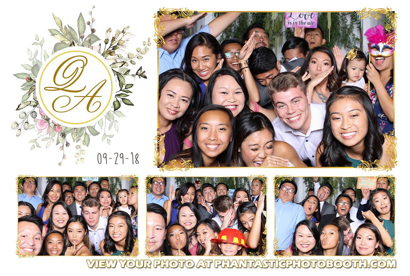 Quang+Angie (19 of 112).jpg