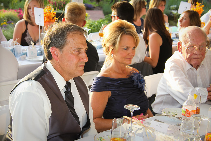 Sara and Kelley Wedding  (673).jpg