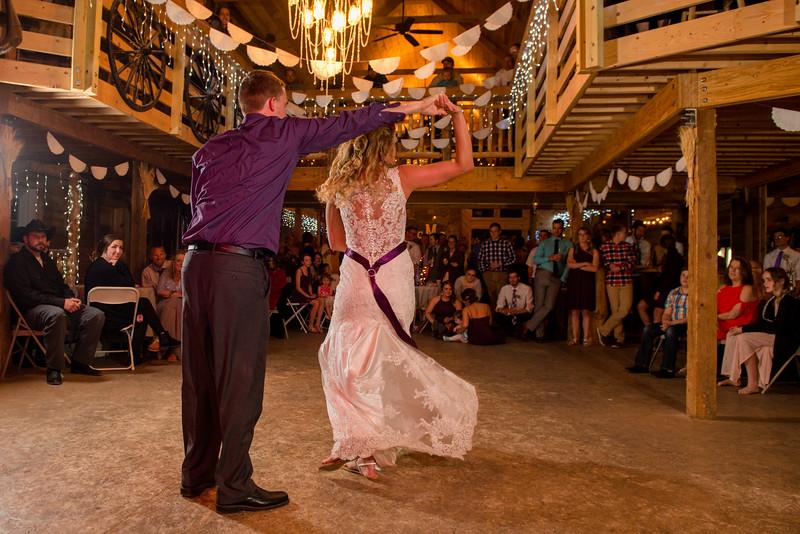2017-05-19 - Weddings - Sara and Cale 3147.jpg