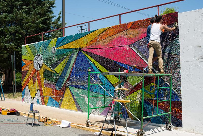 Bryant Mosaic -79.jpg
