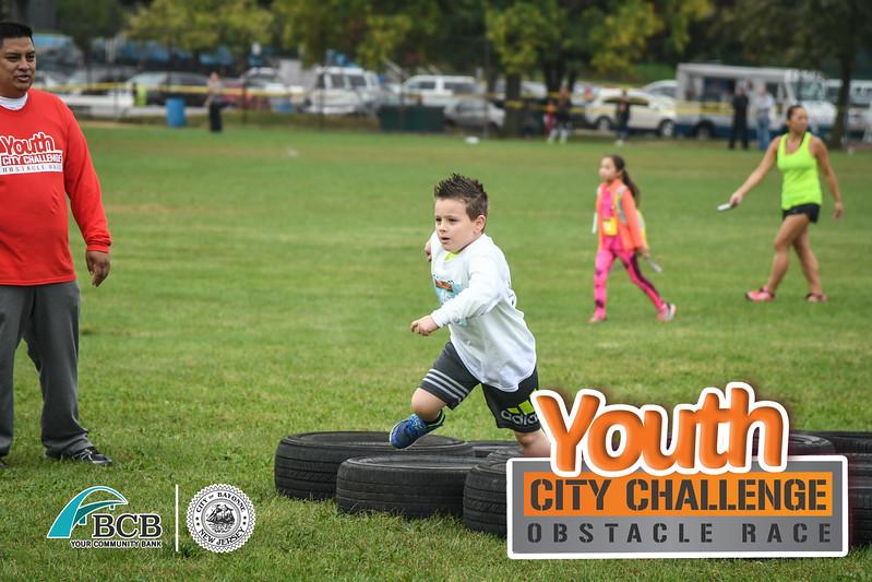 YouthCityChallenge2017-188.jpg