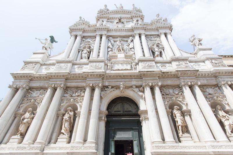 Venice- Italy - Jun 2014 - 001.jpg