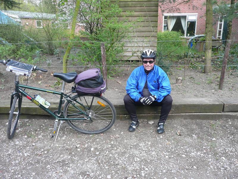 Holland 2008 II 131.JPG