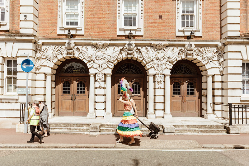 90_Parrabbola Woolwich Summer Parade by Greg Goodale.jpg