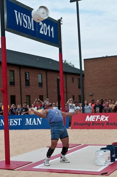 WSM 2011 Thursday _ERF7709.jpg