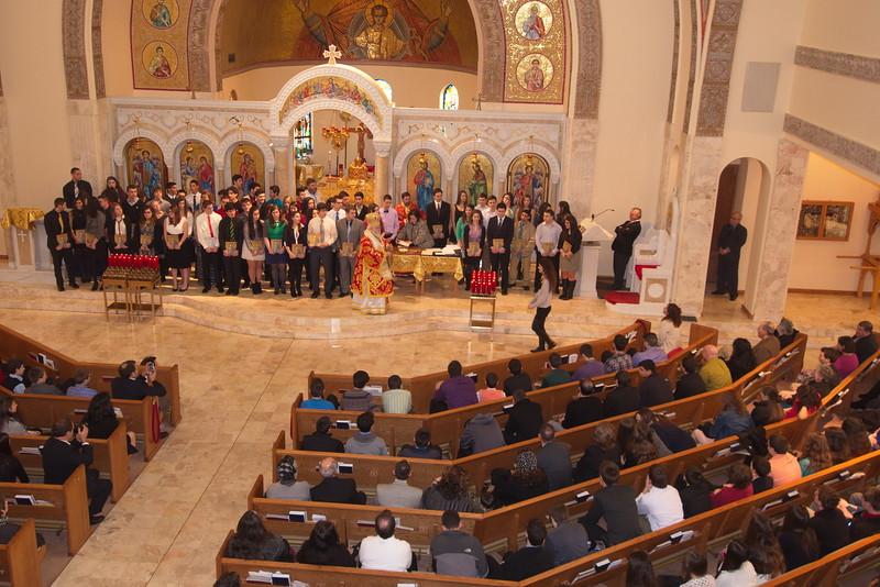 2013-03-09-Sunday-of-Orthodoxy_025.jpg