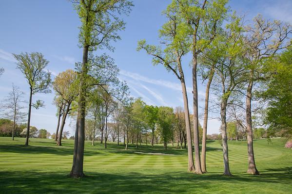 Rolling Green Golf Club Shoot 1