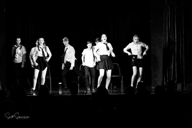 BnW_St_Annes_Musical_Productions_2019_499.jpg