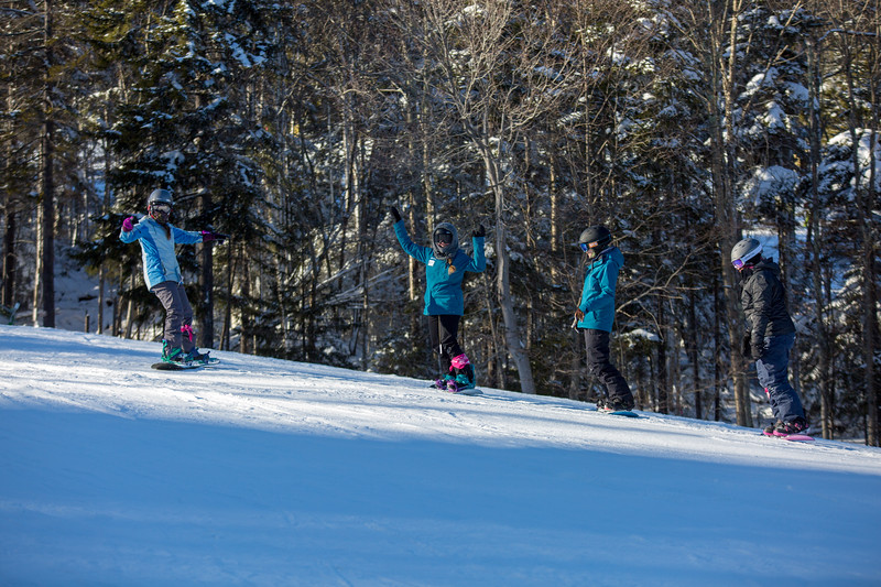 Burton Womens Camp-7430.jpg