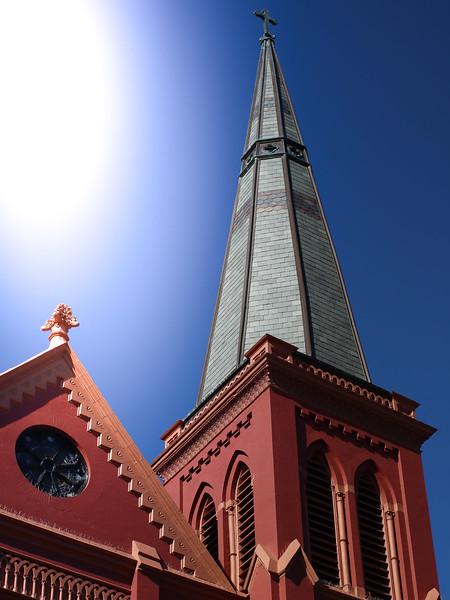 83 (4-1-19) Soulr Glow St Johns Lutheran Church Milton St.jpg