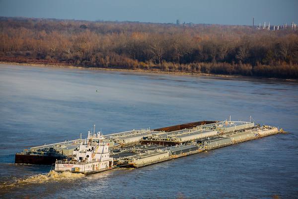 MS_Vicksburg_Mississippi River