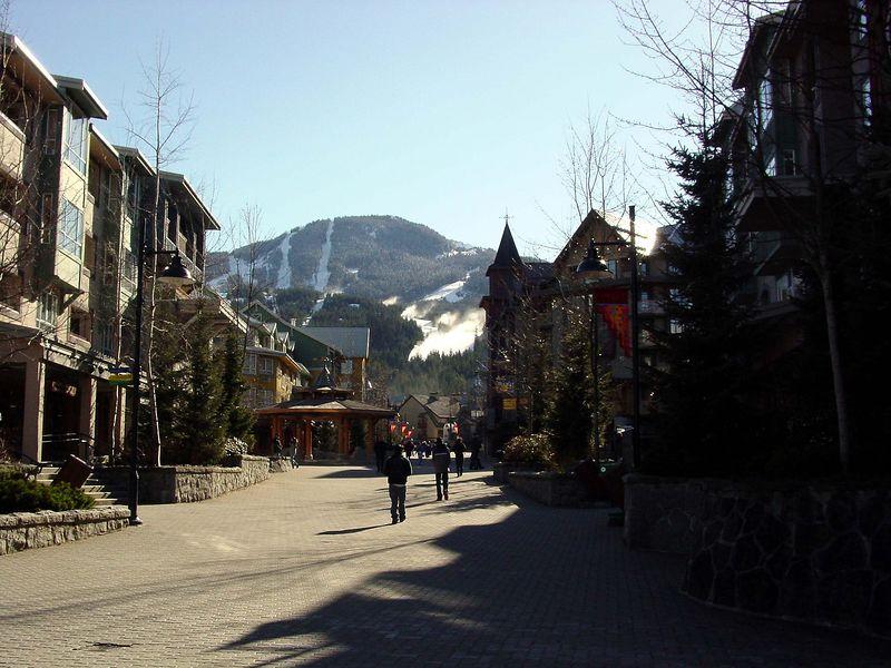 Whistler Village 5.jpg