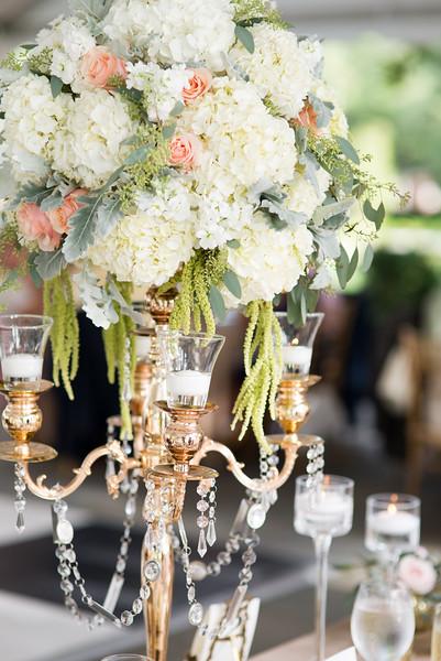 Cameron and Ghinel's Wedding369.jpg