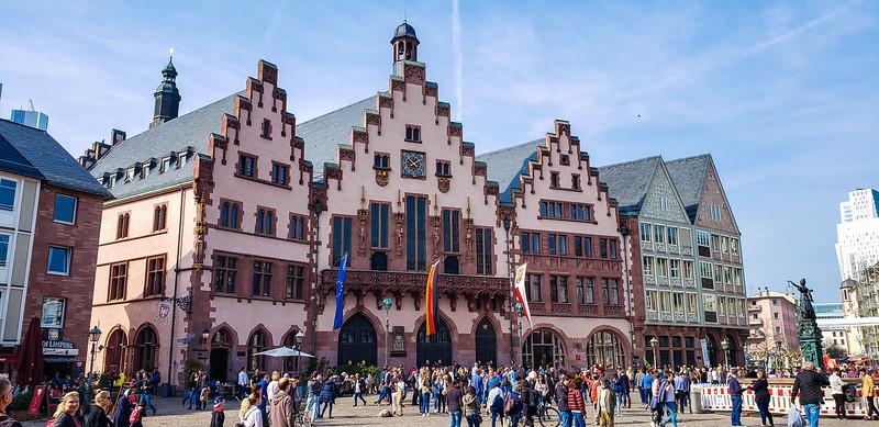 Frankfurt 3-23-19-56.jpg