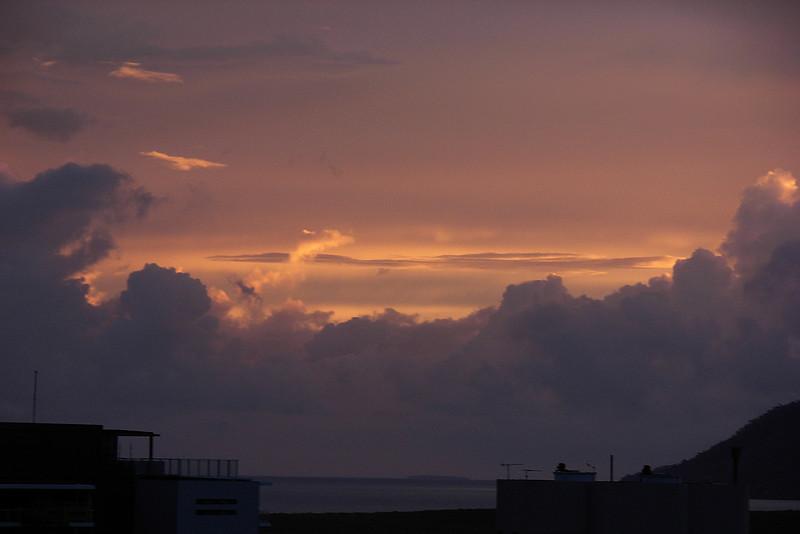 Cairns Sunset 2.jpg