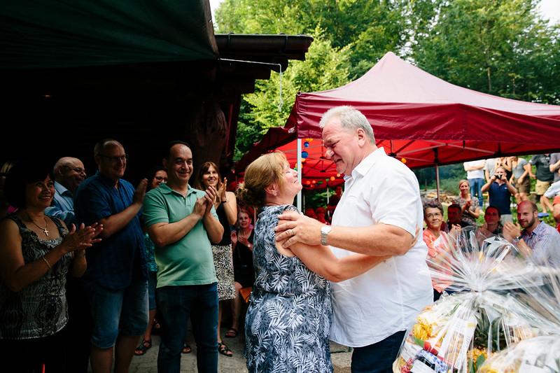 BZLT_Waldhüttenfest_Archiv-192.jpg