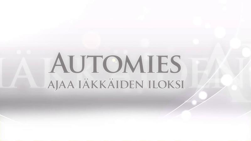 Automies Traileri.mp4