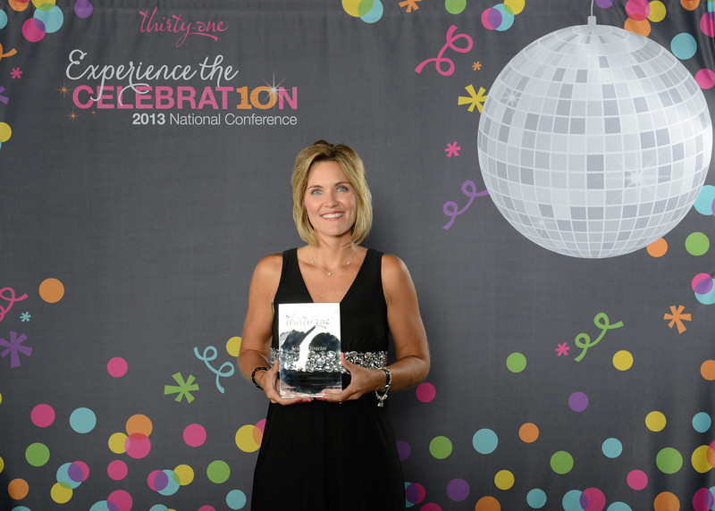 NC '13 Awards - A1 - II-507.jpg