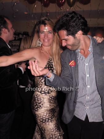 Paola Pedrignani photo by Rob Rich/SocietyAllure.com © 2014 robwayne1@aol.com 516-676-3939