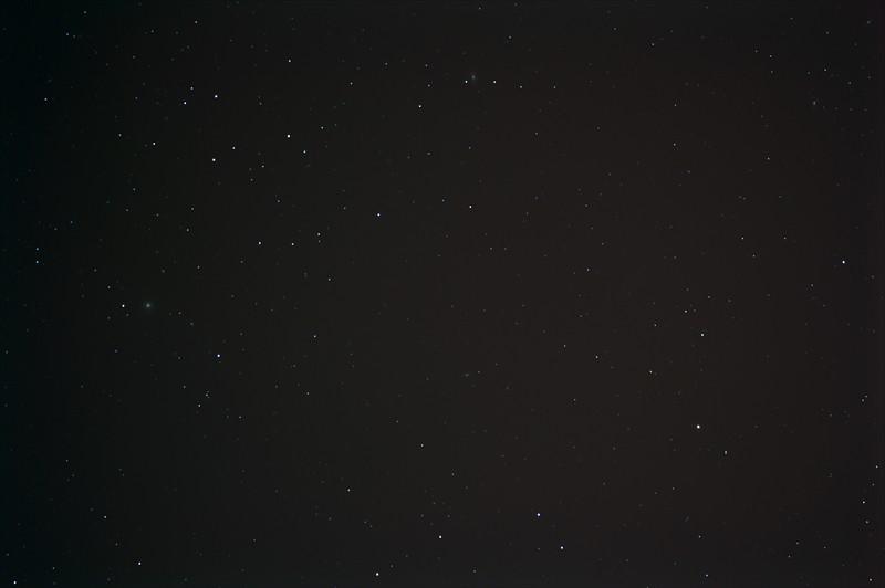 M87 Summe GRADIENT.jpg