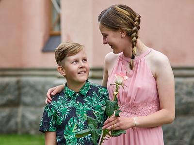Lilian Korhonen 2019