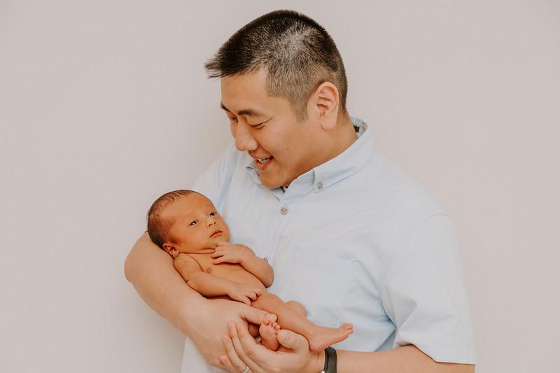 newborn-harrison_74.jpg