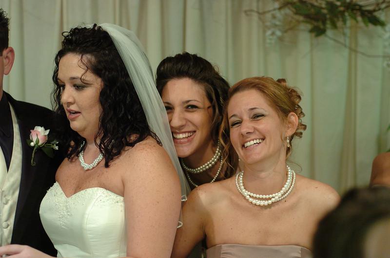 Legendre_Wedding_Reception012.JPG