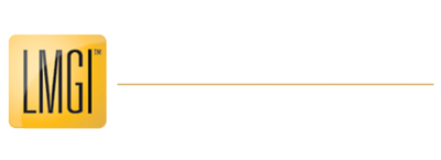 LMGI-logo-440-W.png