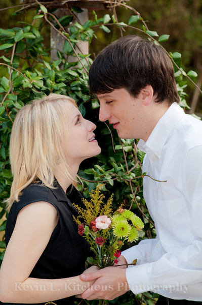 Rouse-Grace Engagement_0067_FINAL_PRINT.jpg