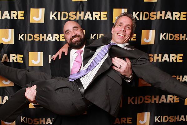 Kidshare 2019