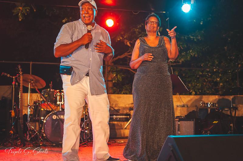 Jazz Matters Harlem Renaissance 2019-367.jpg
