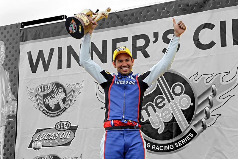 G2 Arana Racing 2013 (811).jpg