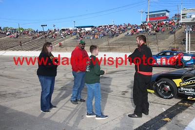 061319 WIR Speedway