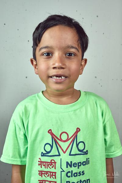 NCB Portrait photoshoot 7.jpg