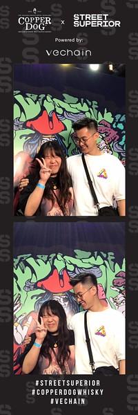 photo_81.jpg