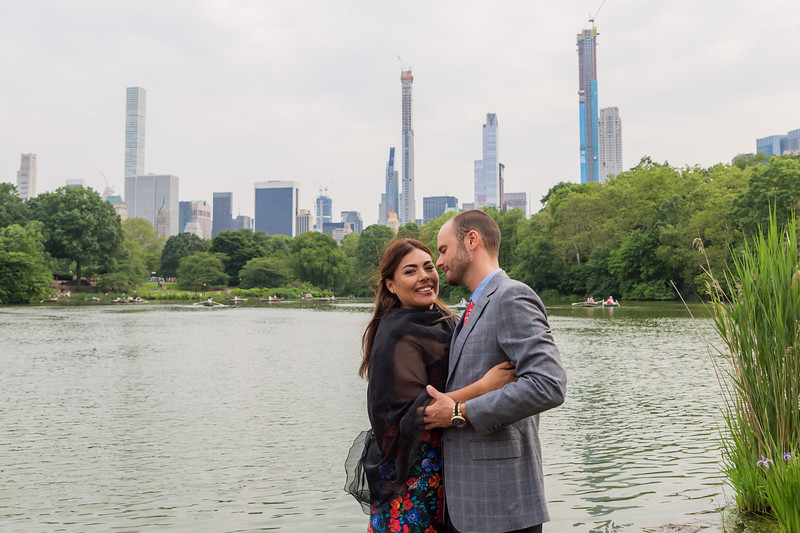 Central Park Wedding - Angelica & Daniel (48).jpg